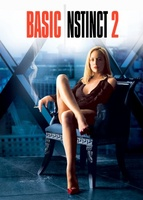 Basic Instinct 2 movie poster (2006) picture MOV_ad0e5e89