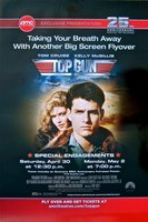Top Gun movie poster (1986) picture MOV_ad0fbb1b