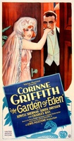 The Garden of Eden movie poster (1928) picture MOV_ad18102f