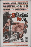 The Scarface Mob movie poster (1959) picture MOV_1e087e77