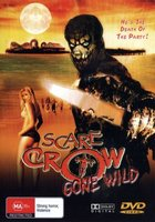 Scarecrow Gone Wild movie poster (2004) picture MOV_ad1d18c4