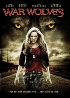 War Wolves movie poster (2009) picture MOV_ad1eaa7b