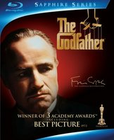 The Godfather movie poster (1972) picture MOV_ad1ff720