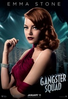 Gangster Squad movie poster (2013) picture MOV_ad23cd8d