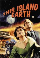 This Island Earth movie poster (1955) picture MOV_ad25b2b5