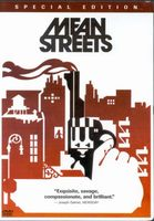 Mean Streets movie poster (1973) picture MOV_c0ac57e2