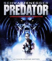 Predator movie poster (1987) picture MOV_ad2b3e94