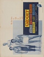 Gidget movie poster (1959) picture MOV_ad2e4d61