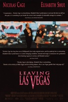 Leaving Las Vegas movie poster (1995) picture MOV_ad2f2f7e