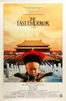 The Last Emperor movie poster (1987) picture MOV_ad3theg9