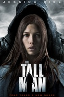 The Tall Man movie poster (2012) picture MOV_ad4216df