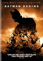 Batman Begins movie poster (2005) picture MOV_ad46e4c2