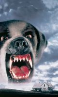 Cujo movie poster (1983) picture MOV_ad5cf204