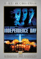 Independence Day movie poster (1996) picture MOV_ad65a266