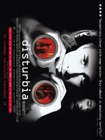 Disturbia movie posters (2007) Posters. Huge choice of ...