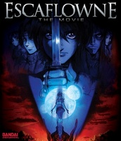 Escaflowne movie poster (2000) picture MOV_ad69abe7