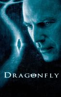 Dragonfly movie poster (2002) picture MOV_ad6a8a2c
