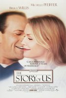 The Story of Us movie poster (1999) picture MOV_ad7c6220