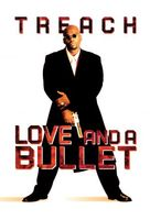 Love And A Bullet movie poster (2002) picture MOV_ad7eac25