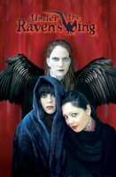 Under the Raven's Wing movie poster (2007) picture MOV_ad8e5fcc