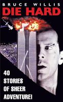 Die Hard movie poster (1988) picture MOV_ad9071c0