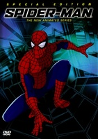 Spider-Man movie poster (2003) picture MOV_ad920c71