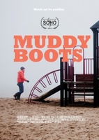 Muddy Boots movie poster (2013) picture MOV_ad948c03