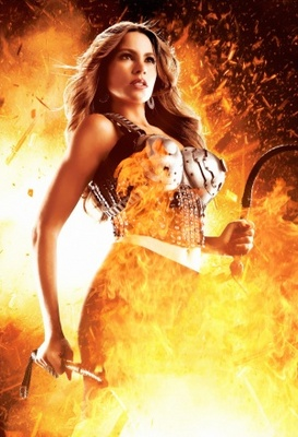 Machete Kills movie poster (2013) poster MOV_ad967a74