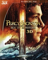 Percy Jackson: Sea of Monsters movie poster (2013) picture MOV_ada1f2b1