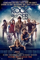 Rock of Ages movie poster (2012) picture MOV_ada333de