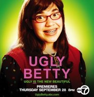 Ugly Betty movie poster (2006) picture MOV_ada7fa5d