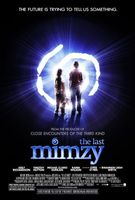 The Last Mimzy movie poster (2007) picture MOV_ada8bdc4