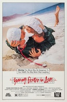 Young Doctors in Love movie poster (1982) picture MOV_adb09ab8