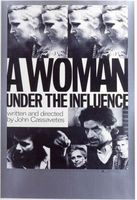 A Woman Under the Influence movie poster (1974) picture MOV_adb184d4