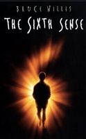 The Sixth Sense movie poster (1999) picture MOV_adb771ed