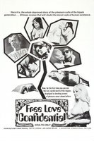 Free Love Confidential movie poster (1968) picture MOV_adc43c6a