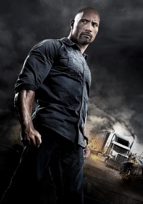 Snitch movie poster (2013) poster MOV_adc4b0e7