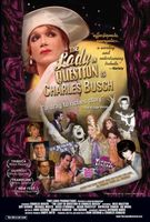 The Lady in Question Is Charles Busch movie poster (2005) picture MOV_adc4e475