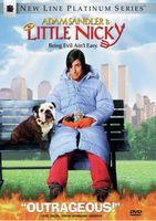 Little Nicky movie poster (2000) picture MOV_adc802a3