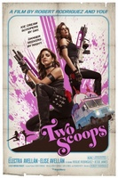 Two Scoops movie poster (2013) picture MOV_adcd3b1d