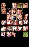 Valentine's Day movie poster (2010) picture MOV_adce4802