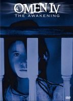 Omen IV: The Awakening movie poster (1991) picture MOV_adce635e