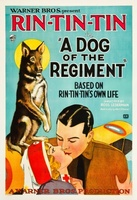 A Dog of the Regiment movie poster (1927) picture MOV_adcf7fc1