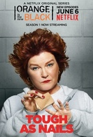 Orange Is the New Black movie poster (2013) picture MOV_add1a600
