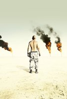 Jarhead movie poster (2005) picture MOV_add1a806