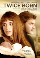 Venuto al mondo movie poster (2012) picture MOV_add45d58