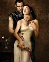 The Tudors movie poster (2007) picture MOV_add8c6ac