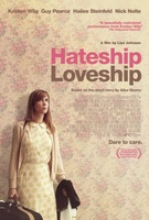 Hateship Loveship movie poster (2013) picture MOV_ade097d6