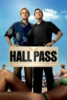 Hall Pass movie poster (2011) picture MOV_ade41cba