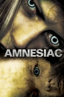 Amnesiac movie poster (2013) picture MOV_ade5a04d